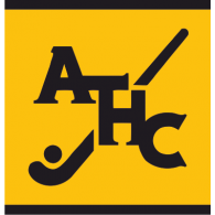 Logo of Atletic Terrassa HC