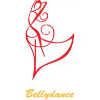 Logo of BellyDance