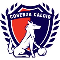 Logo of Cosenza Calcio