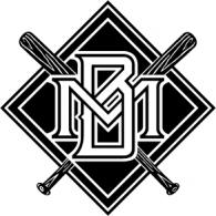 Logo of Milwaukee Brewers