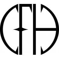 Logo of CFH