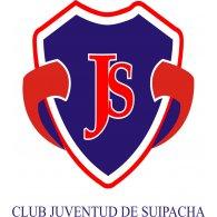 Logo of Club Juventud de Suipacha