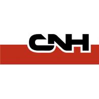 Logo of CNH