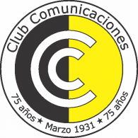 https://botw-pd.s3.amazonaws.com/styles/logo-thumbnail/s3/012012/comunicaciones.png?itok=_ND52LWQ