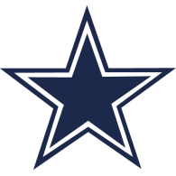 dallas cowboys brands of the world download vector logos and rh brandsoftheworld com dallas cowboys vector free download