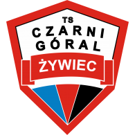 Logo of TS Czarni Góral Żywiec