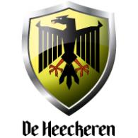 Logo of De Heeckeren