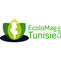 Logo of EcoloMagTunisie