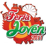 Logo of Feria Joven 2011