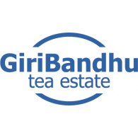 Logo of GiriBandhu Tea Estate