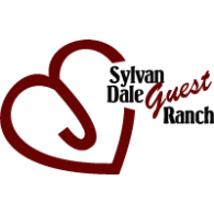 Logo of Sylvan Dale Guest Ranch