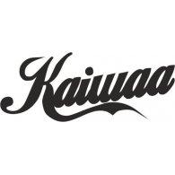 Logo of Kaiwaa