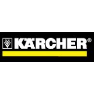 Logo of Karcher