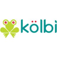 Logo of Kolbi
