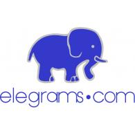 Logo of Elegrams