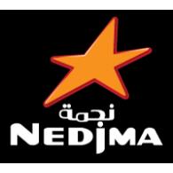 Logo of Nedjma