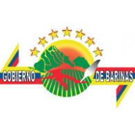Logo of Gobierno de Barinas