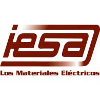 Logo of IESA