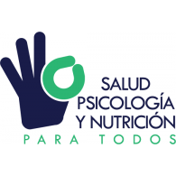 Logo of Salud, Psicología y Nutrición