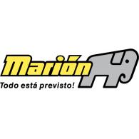 Logo of Marión