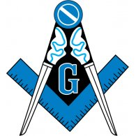 Logo of Masonic