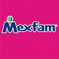 Logo of Mexfam