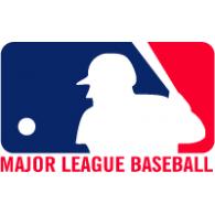 major league baseball brands of the world download vector logos rh brandsoftheworld com mlb vector logo sheets mlb vector logo sheets