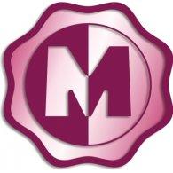 Logo of Maya & Maya