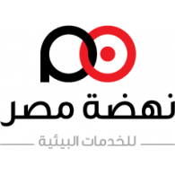 Logo of Nahdet Masr