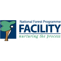 Logo of National Forest Programme Facility