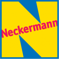 Logo of Neckermann