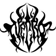 Logo of Necro