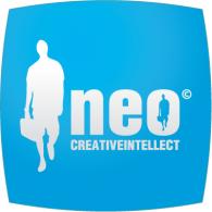 Logo of Neo