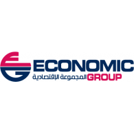 Logo of Economic Group