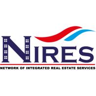 Logo of NIRES