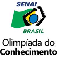 Logo of SENAI