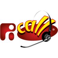 Logo of Pi Call
