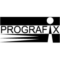Logo of Prografix