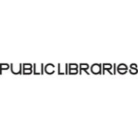 Logo of Public Libraries