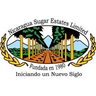 Logo of Nicaragua Sugar Estates Limited