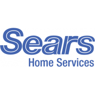 sears home services brands of the world download vector logos rh brandsoftheworld com Sears Logo History Sears Canada Logo