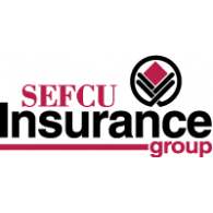 Logo of SEFCU Insurance Group