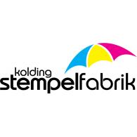 Logo of Kolding Stempelfabrik
