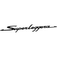 Lamborghini Superleggera Brands Of The World Download Vector