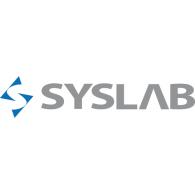 Logo of syslab