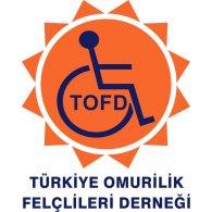 Logo of TOFD