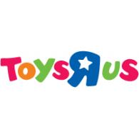 """Résultat de recherche d'images pour """"logo toys r us"""""""