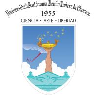Logo of Universidad Autónoma Benito Juárez de Oaxaca