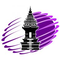Logo of Kementerian Pariwisata dan Ekonomi Kreatif