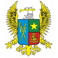 Logo of Escuela Militar de Cadetes Colombia